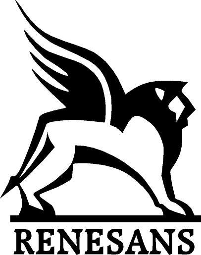 RENESANS-Logo1